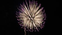 IMAGES: List: Triangle area July 4 events