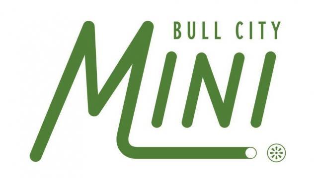 Bull City Mini