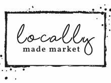 The Locally Made Market