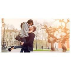 Kostenlose Dating-Plattform für weiße Etiketten