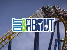 Carowinds Coverage :: WRAL com
