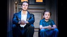 IMAGES: A Bronx Tale review: Love versus fear