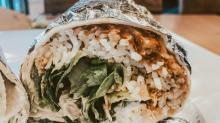 IMAGES: Australia's largest Mexican franchise expands to Durham