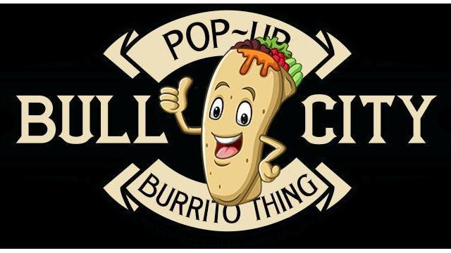 Bull City Burrito