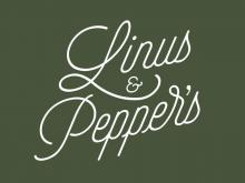 Linus and Peppers