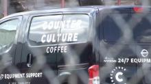 IMAGE: Former employee of Counter Culture Coffee says microaggressions 'swept under the rug for years'