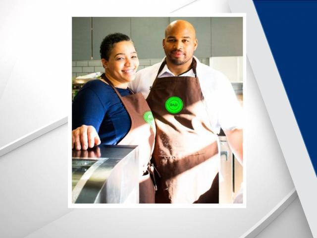 Angel investor keeps Raleigh cafe afloat through coronavirus shutdown