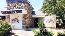 IMAGE: VCA Spotlight: Sola Coffee is a cafe on a mission