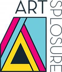 Artsplosure