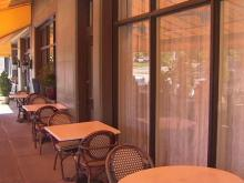 Restaurant owners win lawsuit against insurance company