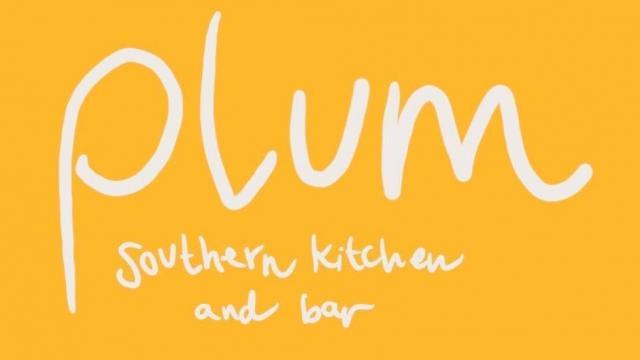 Plum Southern Kitchen & Bar (Facebook)