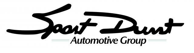 Sport Durst Automotive Group