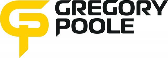 Gregory Poole