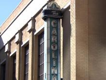Carolina Theatre of Durham