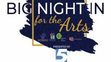IMAGES: Scotty McCreery added to Big Night In for the Arts lineup