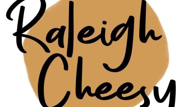 Raleigh Cheesy (Facebook)