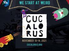 Cucalorus 2021