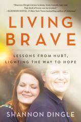Living Brave