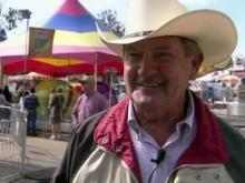 State Fair is pastor's longstanding tradition