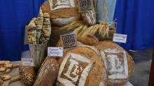 IMAGE: La Farm Bakery opens pop-up bakery in Fuquay-Varina