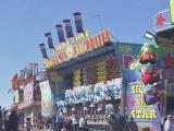 Thousands enjoy one last day of fun at State Fair