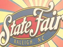 Where to park for free at the NC State Fair