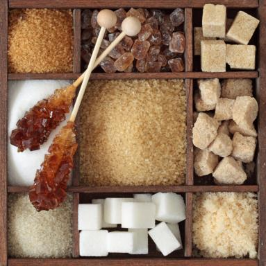 Processed sugar is public health enemy No. 1 and may have caused the obesity epidemic while we were all busy cutting out saturated fat. The latest research validates the findings of a British researcher whose warnings were ignored 50 years ago. (Deseret Photo)