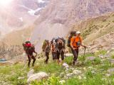 5 ways you can benefit from hiking