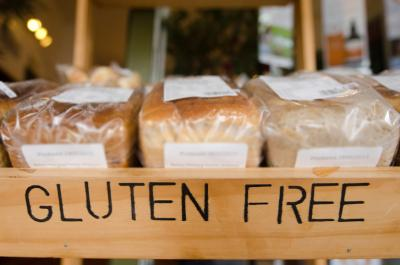 Being gluten free is nearly as popular as Taylor Swift at a middle school sleepover. After two and a half years without a slice of bread, I'd like to offer a few thoughts on having a gluten free diet. (Deseret Photo)