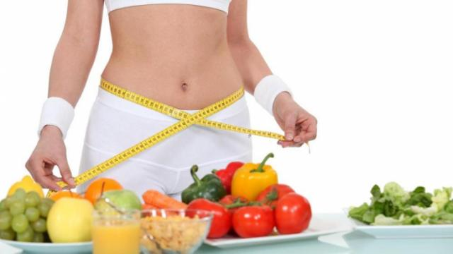 A recent study shows that rapid weight loss diets mess with your metabolism. Instead of seeking out rapid weight loss methods, follow simple lifestyle changes to experience lasting changes and lasting good health. (Deseret Photo)