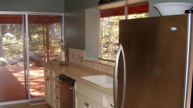 BEFORE: Kitchen updates add resale value to any home whether the owners are selling now or later. (Deseret Photo)
