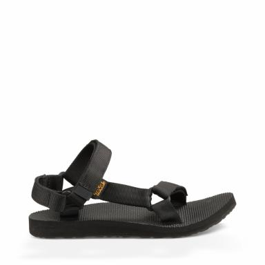 The Original Universal was one of the Teva's first sandals and very little has changed over the years. (Deseret Photo)