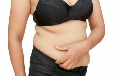 Body dissatisfaction is not only common, it's considered normal. While you might think that hating your body is an effective motivator, it actually only leads to emotional distress and possible disordered eating. Cultivating gratitude can help. (Deseret Photo)