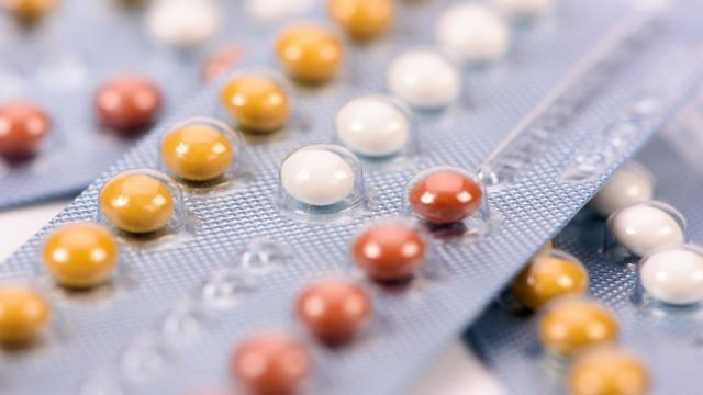 No birth control will affect two women the same way. Which one is best for you? (Deseret Photo)