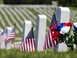 6 facts about Memorial Day and how to celebrate it