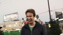 IMAGES: Pete Holmes of 'Crashing' Finds Humor in His Church Roots