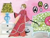 IMAGE: Five Ways to Make Spring Cleaning Easier