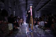 IMAGES: The Man Bag Rears Its Head