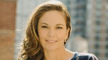IMAGES: Diane Lane Doesn't Use the 'A' Word