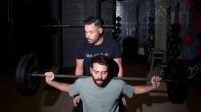 IMAGES: How Ignacio Mattos, the Chef at Estela, Balances His 14-Hour Days