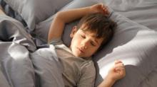 IMAGE: You Can Add Weight To These Adjustable Weighted Blankets As Your Child Grows