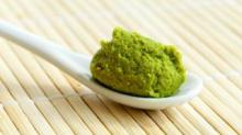 IMAGE: A Woman Mistook Wasabi For Avocado And Ate So Much Of It That She Developed A Heart Condition