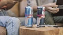 IMAGE: Red Bull Just Launched A Zero-sugar Energy Drink That Tastes Like The Original
