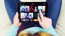 IMAGE: Before you cut cable, consider best streaming options