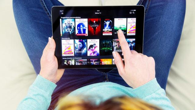 How to know which streaming service is right for you