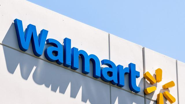 Walmart is rolling out two-hour delivery (Don't Waste your Money Photo)