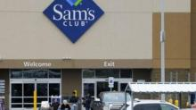 IMAGE: Sam's Club Is Selling Huge Cases Of Ready-to-bake Frozen Cookie Dough