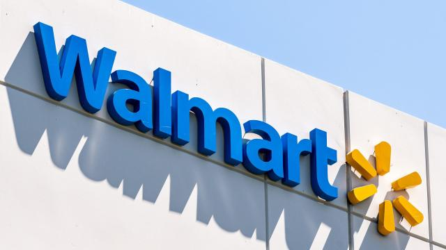 Walmart's Black Friday deals start early this year and include a 42-inch smart TV for $88 (Don't Waste your Money Photo)