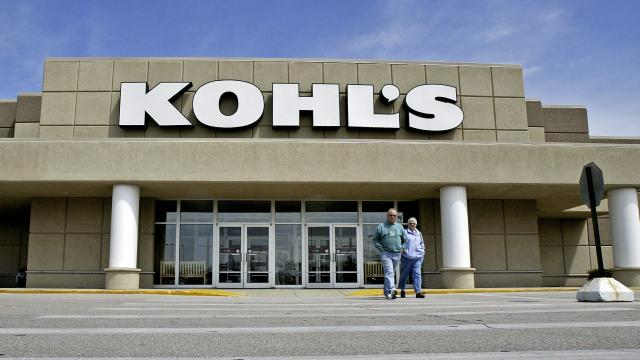 Kohl's dropping Black Friday deals throughout whole month (Don't Waste your Money Photo)