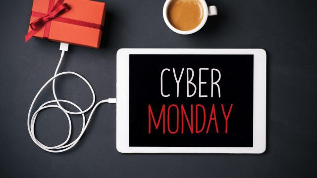 Best Cyber Monday Deals 2020 (Don't Waste your Money Photo)